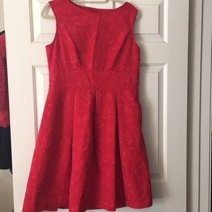 Size 12 Adrianna Papell cocktail dress